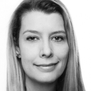 Anne Oppenhäuser
