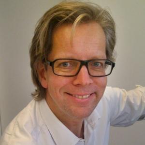 Matthias Jungkeit