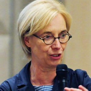 Mechthild Stöwer