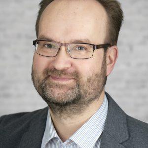 Christoph Mühlich