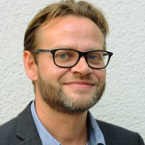 Gordon Gottschalk