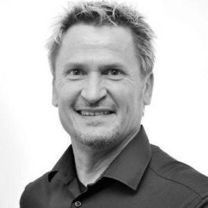 Dieter Schröter